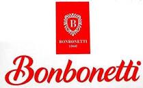 Bonbonetti.jpg