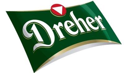 dreher-logo.jpg