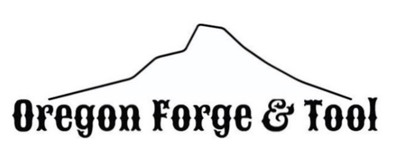 Oregon Forge & Tool