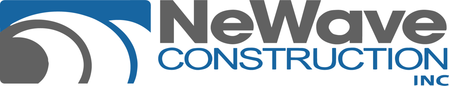 NeWave Construction Inc.