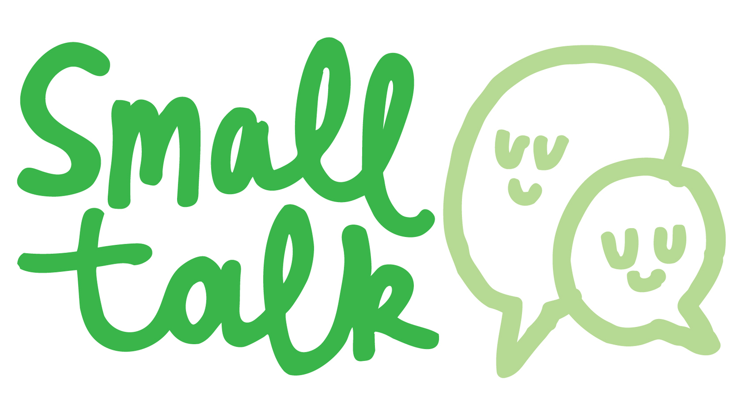 Small Talk Communication Consultants