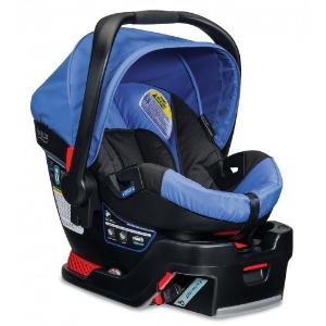 britax-b-safe-35-infant-car-seat-sapphire-2267-500x515.jpg