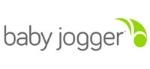 baby-jogger-logo.jpg