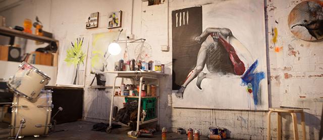 benchtalk_twoone_backwoods_studiovisit-20.jpg