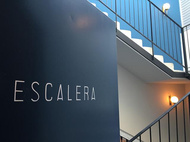 Casa Bonay Escalera.jpg