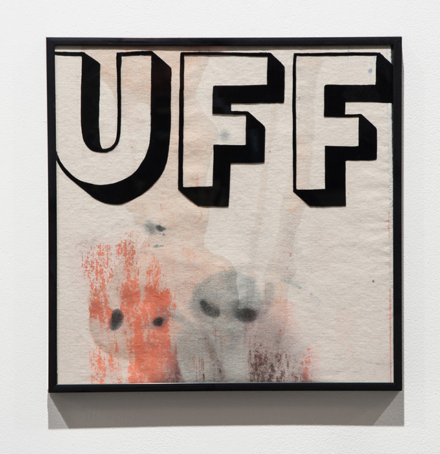 Trophies Unlimited UFF (After Ed Ruscha).jpg