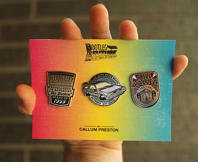 callum-preston-bench-talk-pins.jpg