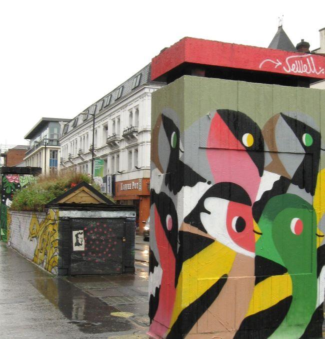 matt-sewell-bench-talk-Manchester Street Art 2 s.jpg