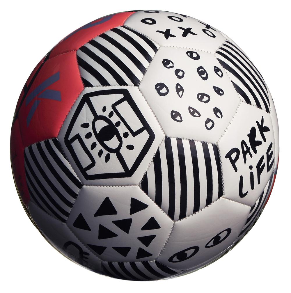 park_BALL-BACK.jpg