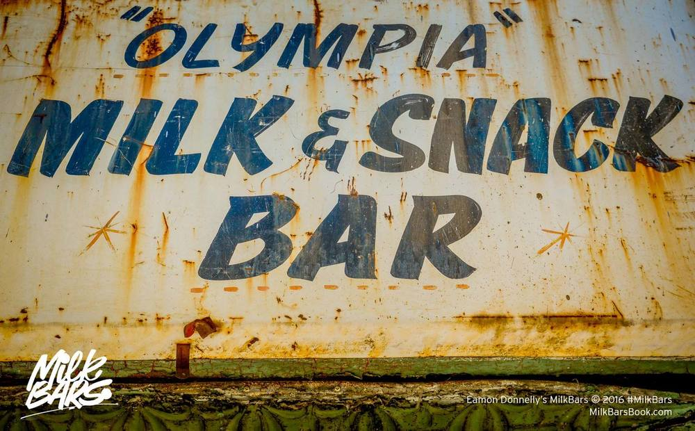 benchtalk-Olympia-Milk-Bar-Sydney-Stanmore-Parramatta-Road-Eamon-Donnelly's-Milk-Bars-Book-Project-(c)-2001-2016.jpg