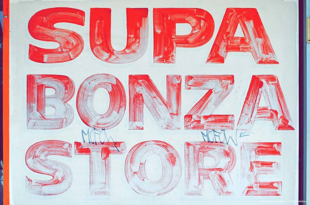 benchtalk-Supa-Bonza-Store-Milk-Bar-Eamon-Donnelly's-Milk-Bars-Book-Project-(c)-2001-2016.jpg