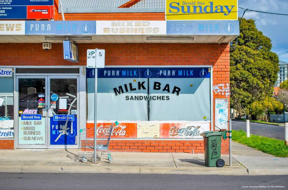 Darebin-Road-Milk-Bar-Eamon-Donnelly's-Milk-Bars-Book-Project-(c)-2001-2016.jpg