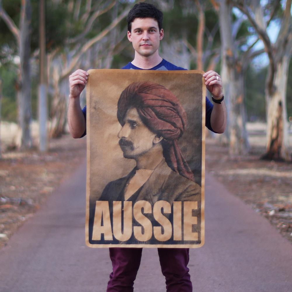 bench-talk-peter-drew-AUSSIE+poster+2.jpg