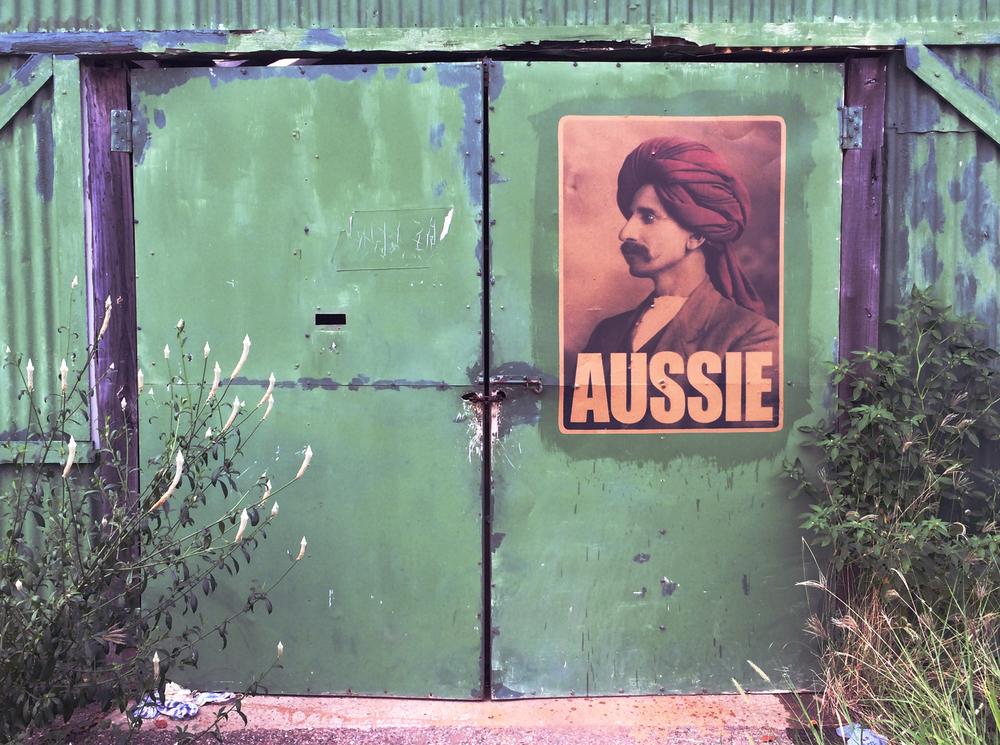 bench-talk-peter-drew-Darwin+Aussie+Poster+Peter+Drew.JPG