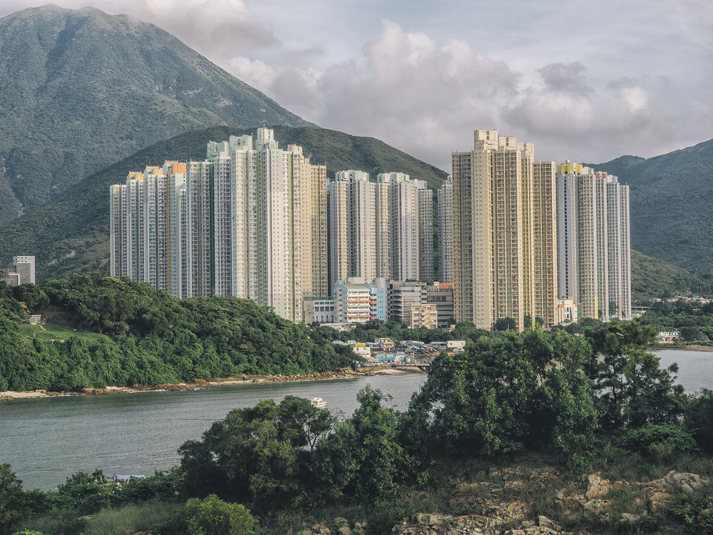 City_HK_p8180797.jpg