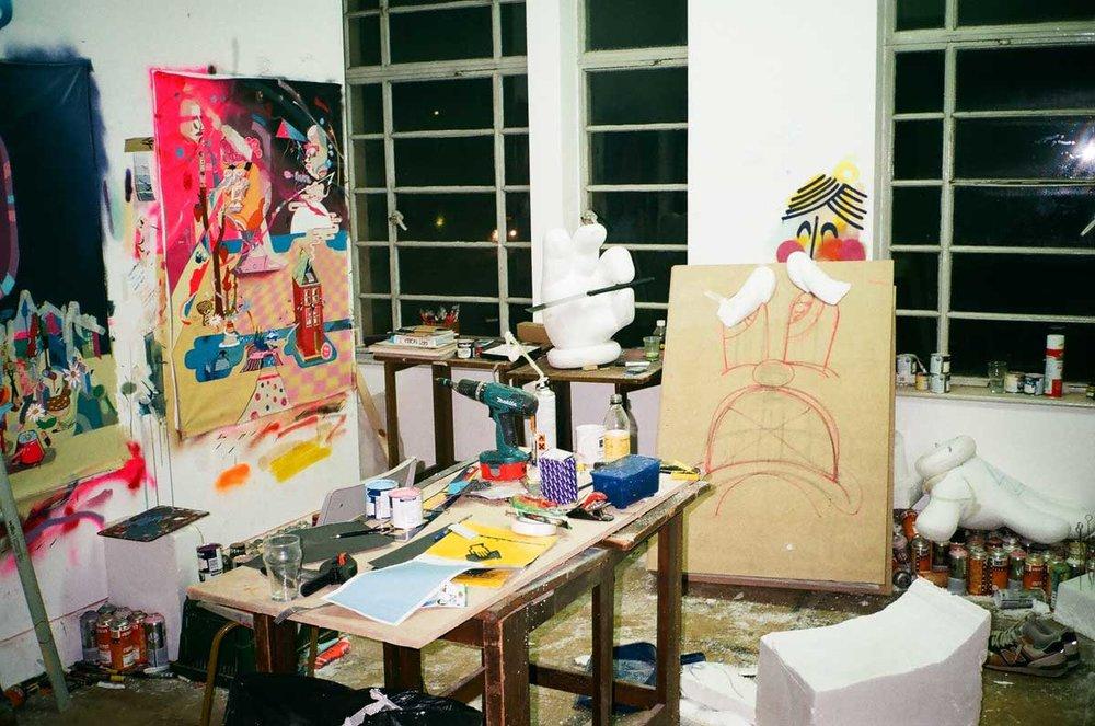 studio_0.jpg
