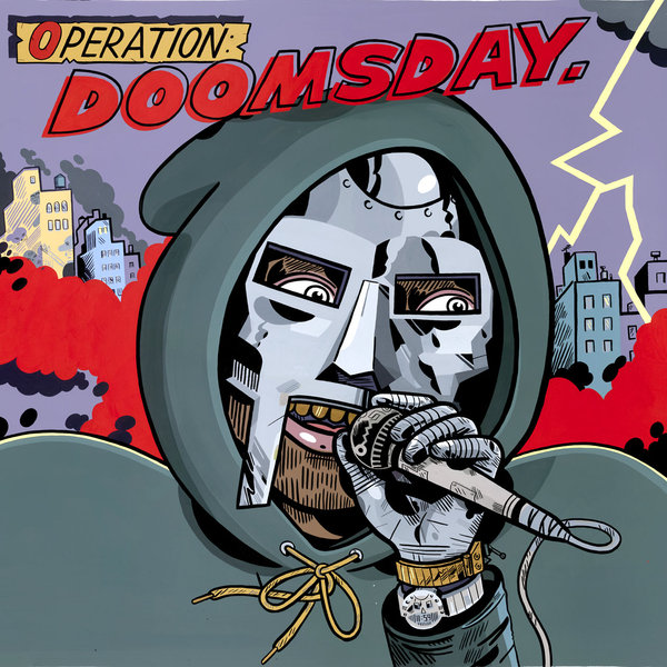 Operation_Doomsday_crop.jpg