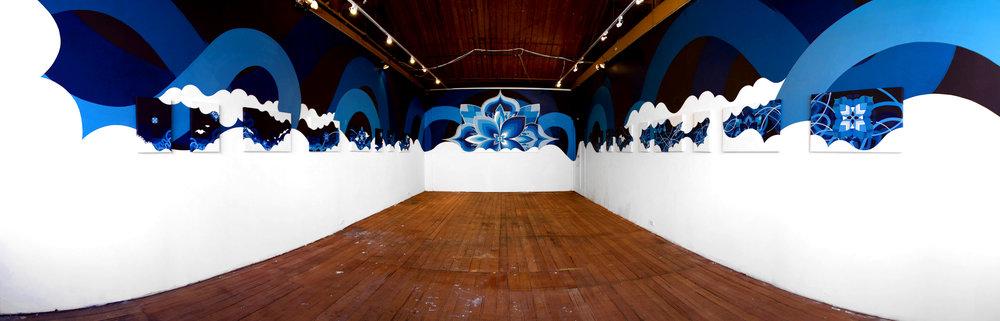 bench-talk-alex-mitchell-Backwoods_Gallery-10.jpg
