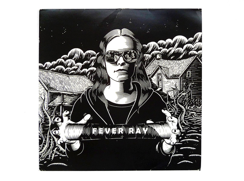 mander-bench-talk-fever-ray-front.jpg