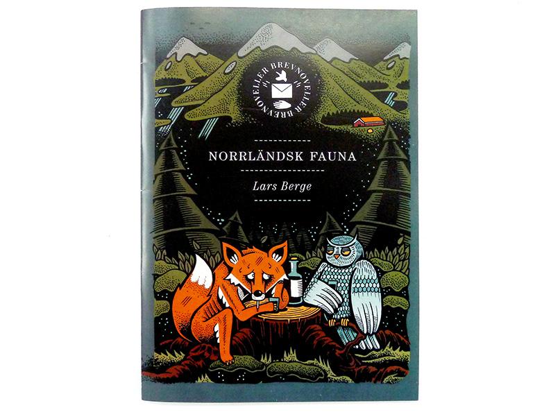 mander-bench-talk-norrlandsk-fauna-01.jpg