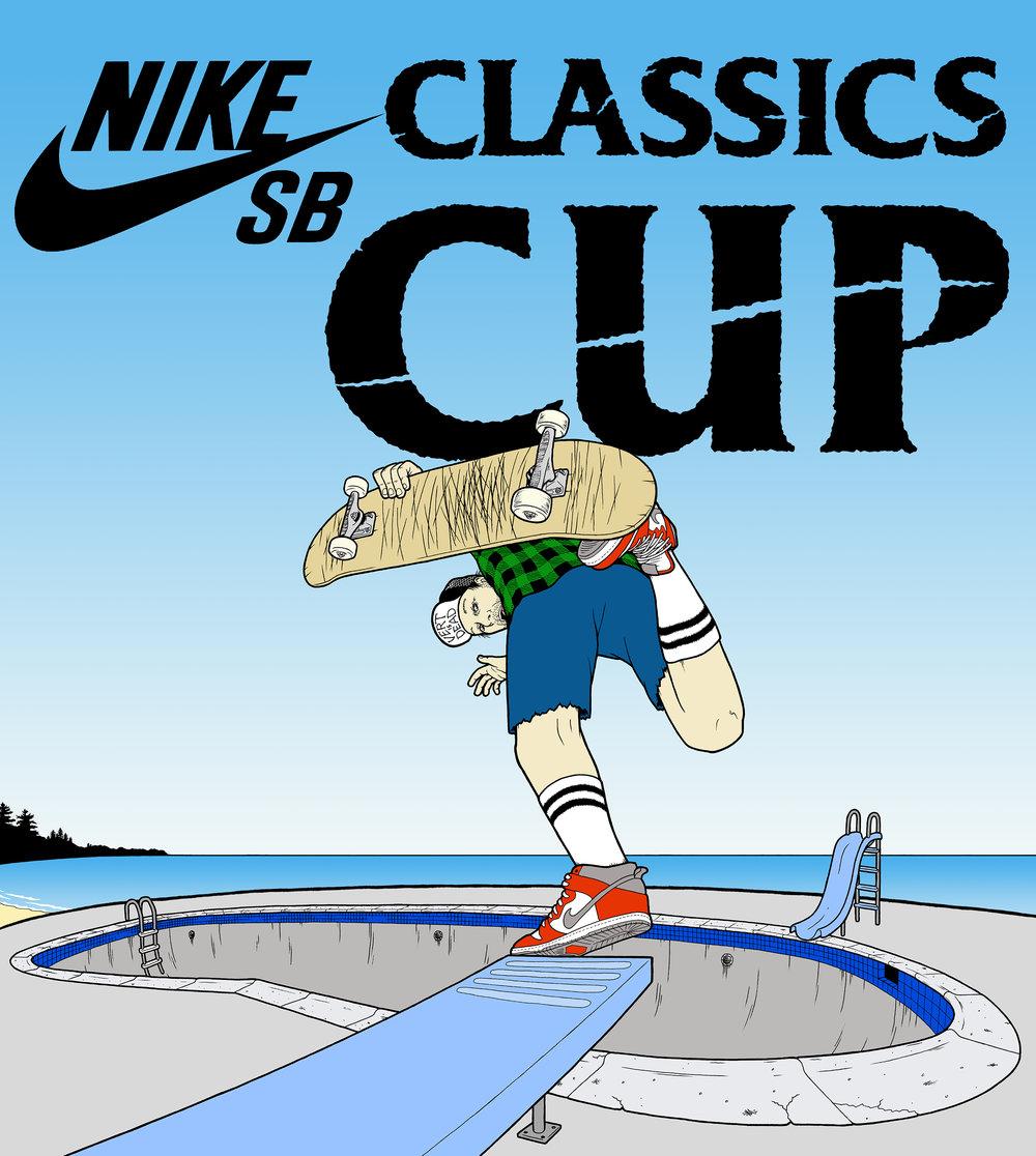Nike Classics Cup 2.jpg