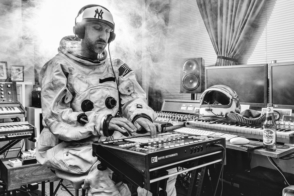 spaceman maschine 1.jpg
