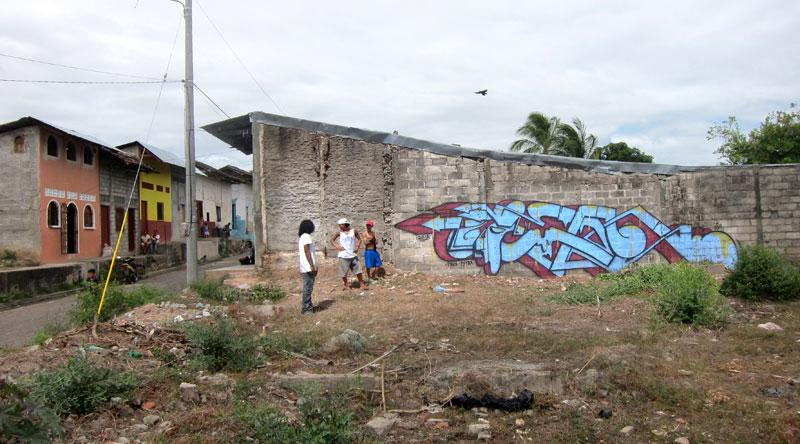 Nicaragua_Granada.jpg