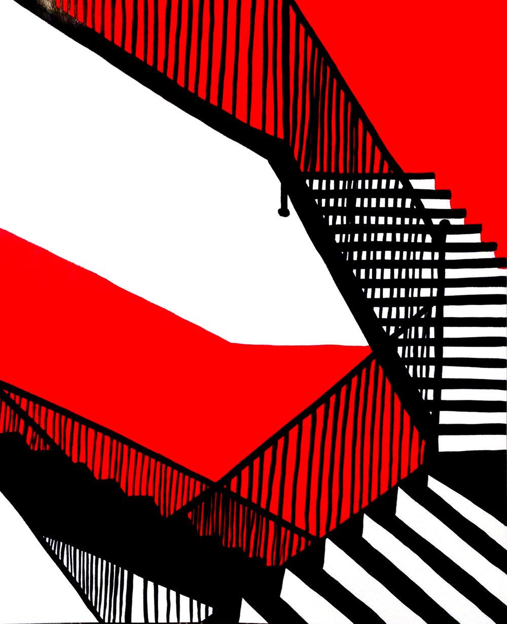 tom-gerrard-artist-stairs2.JPG