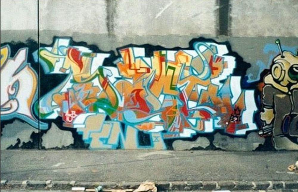 bench-talk-sage-8.jpg