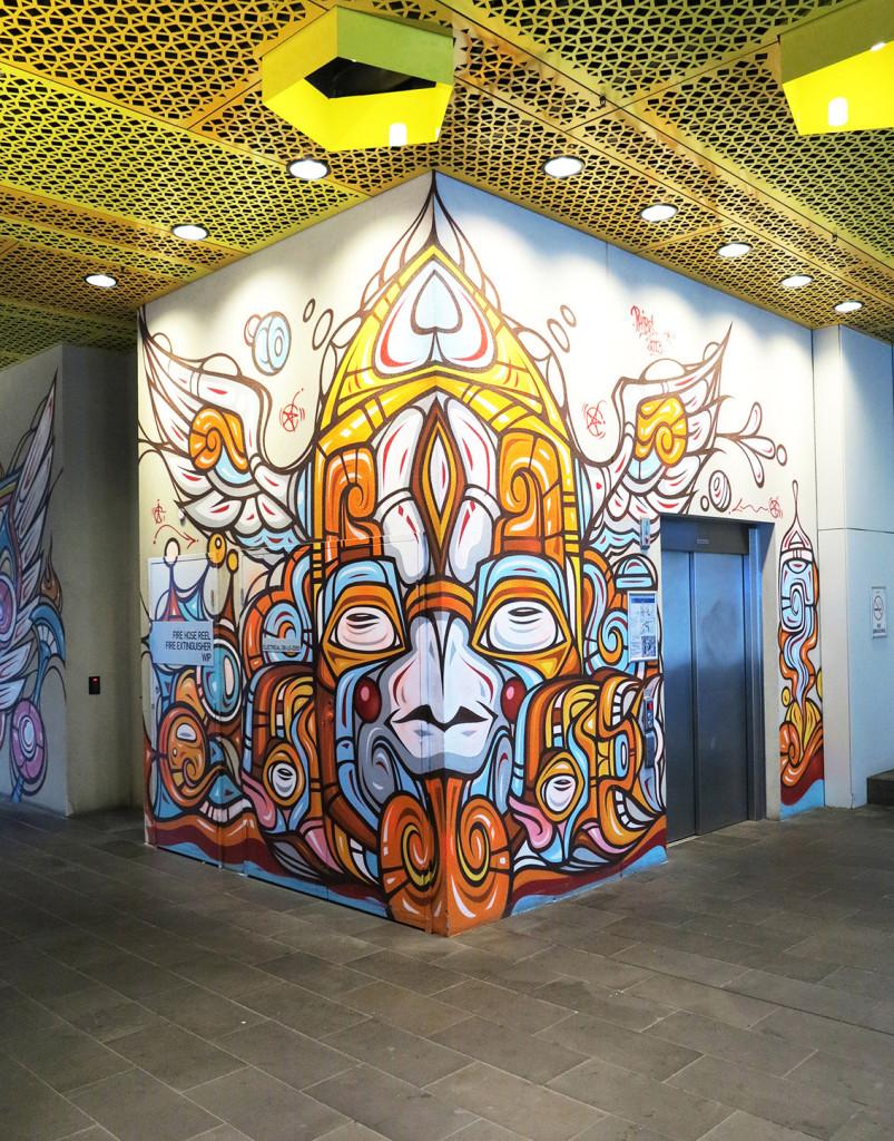 Elevator-Perth-140-803x1024.jpg