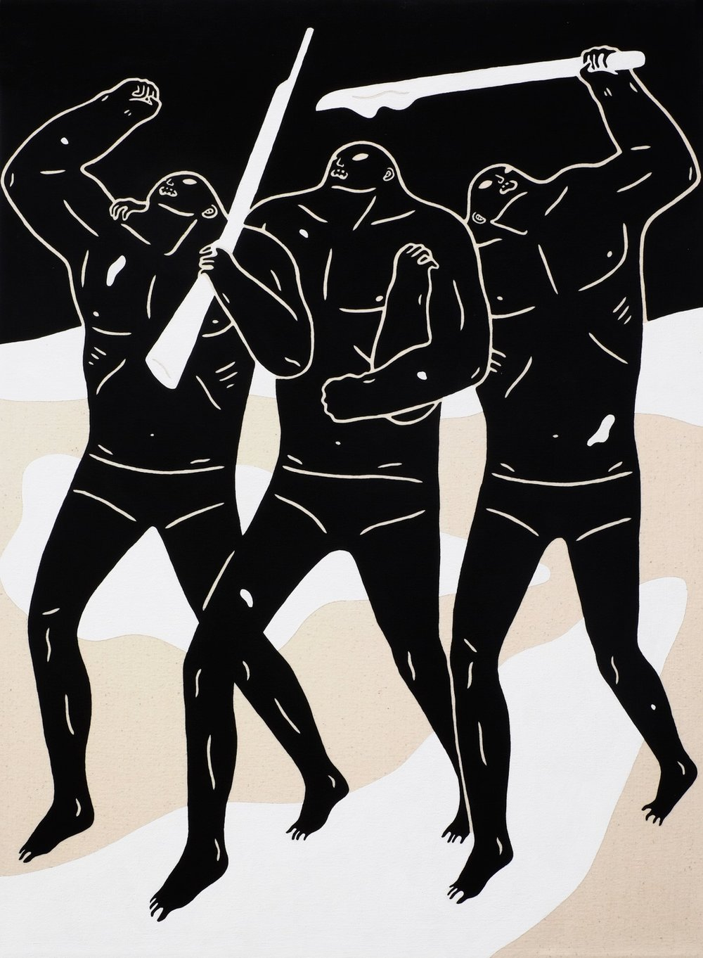 cleon-peterson-bench-talk-podcast-13.jpg