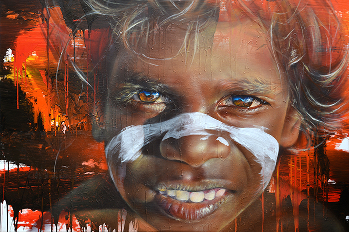 adnate-bench-talk-podcast-3.jpg
