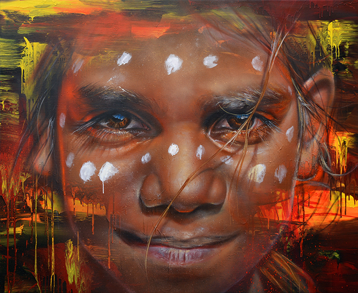 adnate-bench-talk-podcast-6.jpg