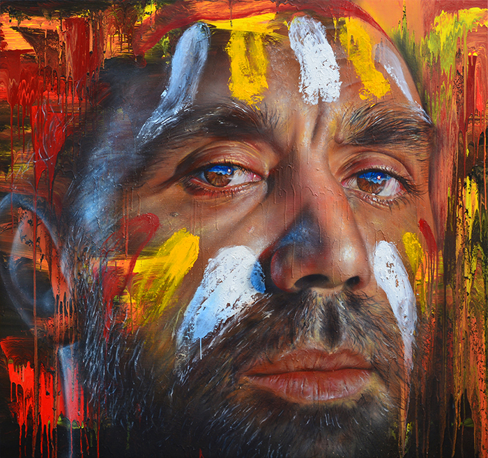 adnate-bench-talk-podcast-8.jpg