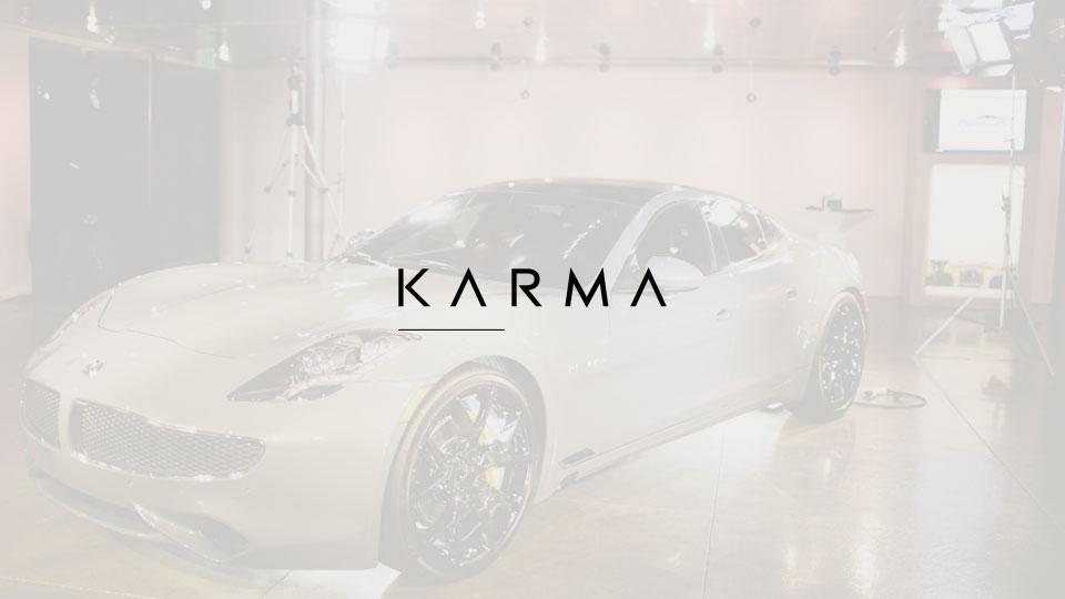 AGENC Client Karma