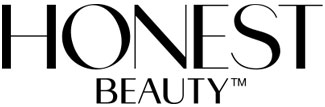 Honest-Beauty-Logo.jpg
