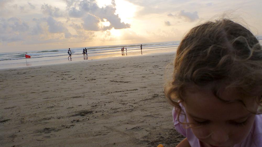 beach 1.png
