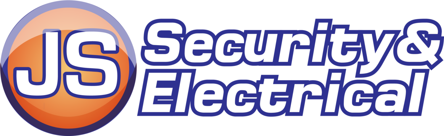 JS Security and Electrical Ltd