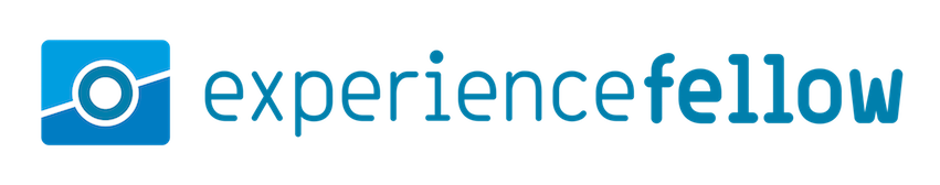 Logo-experiencefellow.png
