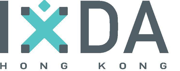 IXDAHongKongLogo.png