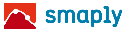 Logo-smaply-FINAL.png