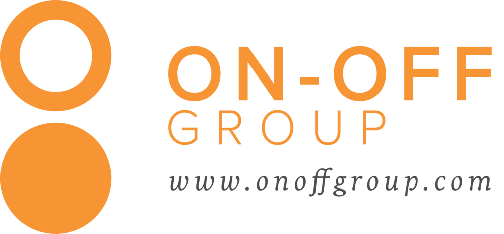 Logo-onoffgroup-orange.png