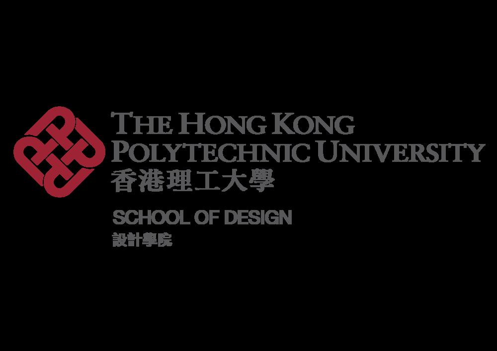 new_polyusd_logo-01.png