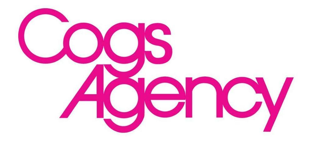 COGSAGENCY_LOGO (3).jpg