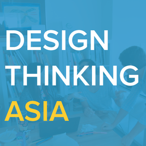 Design Thinking Asia.png