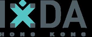 IXDA Hong Kong.png