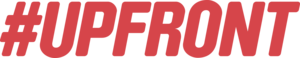 Upfront_Logo+RED.png