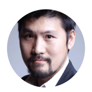 Steven Lau.png