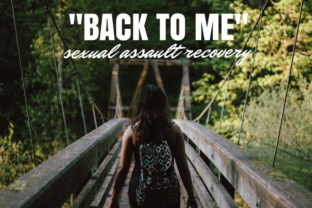 Back to Me .jpg