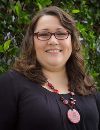 "Maritza Plascencia, LMFT # 91210  Owner of Mindful Quest Relationship Counseling To learn more about services provided click  here .  At the beginning of my career I became interested in learning how to help women heal from sexual assault. My focus was in supporting and empowering those seeking justice as a ""Victim Advocate"" in criminal court. In this role, I became certified as both a Domestic Violence and Sexual Assault Counselor and in my training I became exposed to therapeutic approaches that had been proven effective in helping people heal from this trauma. As a result, my concept of justice evolved.    I realized there is no bigger justice a survivor can do for themselves than taking their power back—especially when society and our system has failed and continues to fail many of those seeking to be heard.    I went on to pursue a career as a Marriage and Family Therapist, because I knew that sexual assault doesn't only affect the survivor, but also their loved ones. I wanted to understand and know how to work with this in a specialized way.    As a clinician and fellow human being, there is no bigger reward than witnessing first-hand the growth and healing that happens for those that are ready to take their power back.  Once we take our power back we become able to rewrite our story."